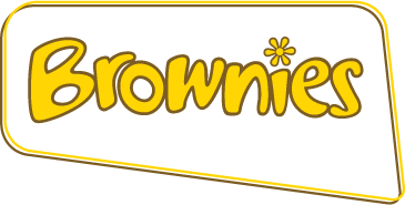 Thumbnail for the post titled: Brownies