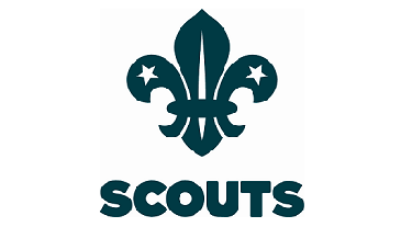 Thumbnail for the post titled: Scouts