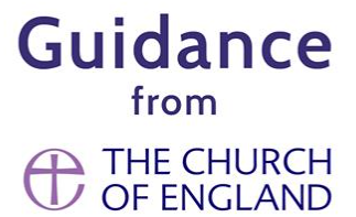 Thumbnail for the post titled: Coronavirus (COVID-19) guidance for churches