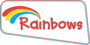 Thumbnail for the post titled: Rainbows